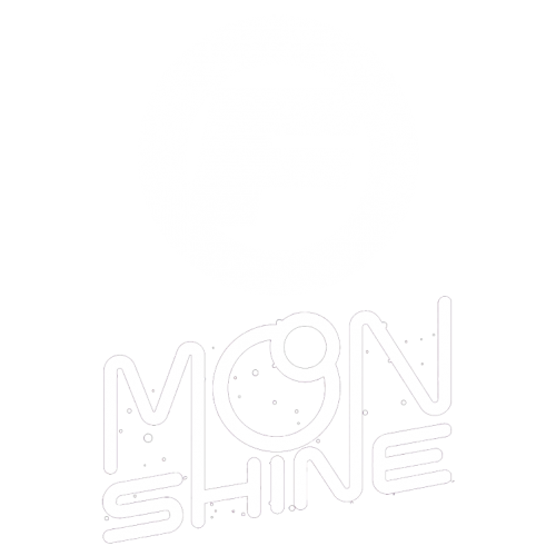 Forms x Moonshine